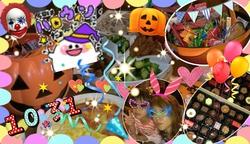 2013-11-01-00-24-55_deco.jpg