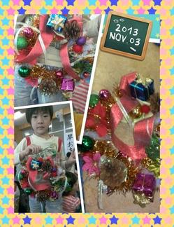2013-11-20-11-57-57_deco.jpg