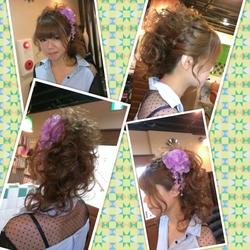 PhotoGrid_1377500456849.jpg
