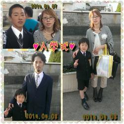 PhotoGrid_1396954501586.jpg