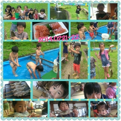 PhotoGrid_1406019552326.jpg