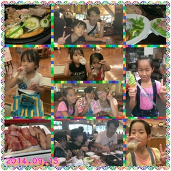 PhotoGrid_1410817338746.jpg