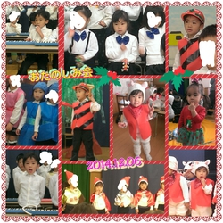 PhotoGrid_1417887484359.jpg